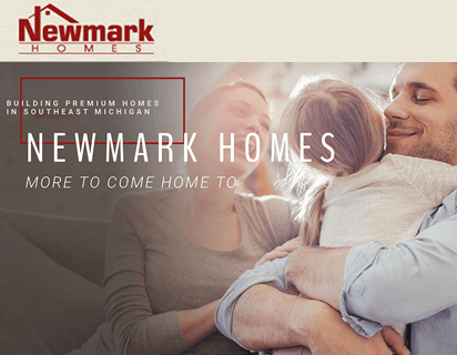 newmark-homes-michigan-homebuilder-website-thumbnail